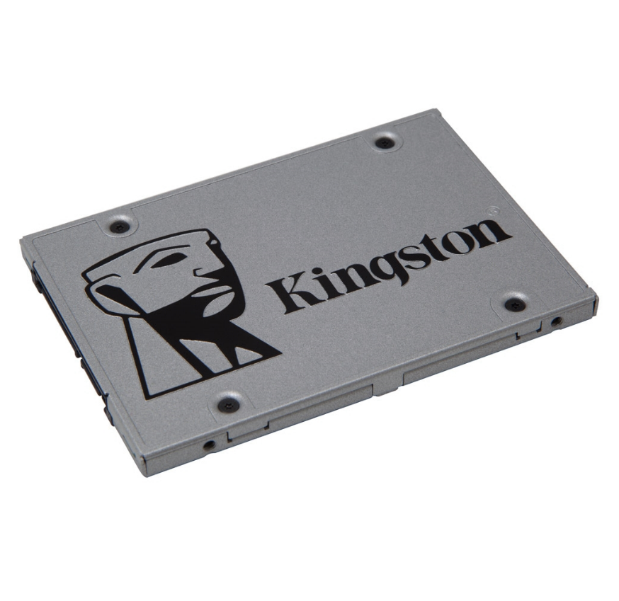 HD SSD Kingston SUV400S37 120GB