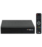 Satbox S1009 Fantastico HD CS 4K