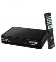 Cinebox Maestro HD Android