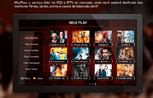 On demand iks sks iptv com jogos