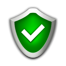 https://www.rainhadoaz.com.br/media/wysiwyg/Security-Good-Icon.png